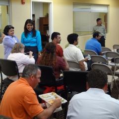 Citgo Meeting (12)