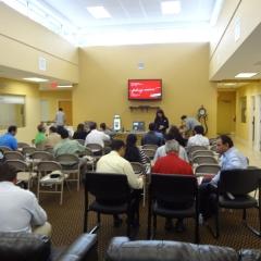 Citgo Meeting (13)