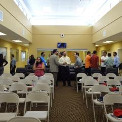Citgo Meeting (40)