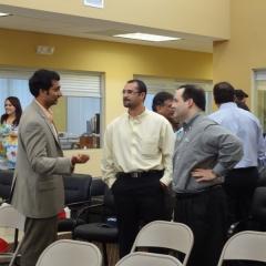Citgo Meeting (41)