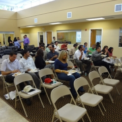 Citgo Meeting (9)