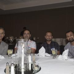 dealer_meeting (56)