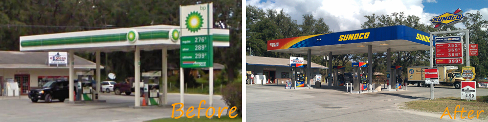 bp_to_sunoco1