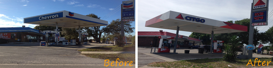 chevron_to_citgo1