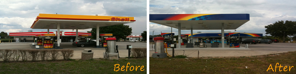 shell_to_sunoco